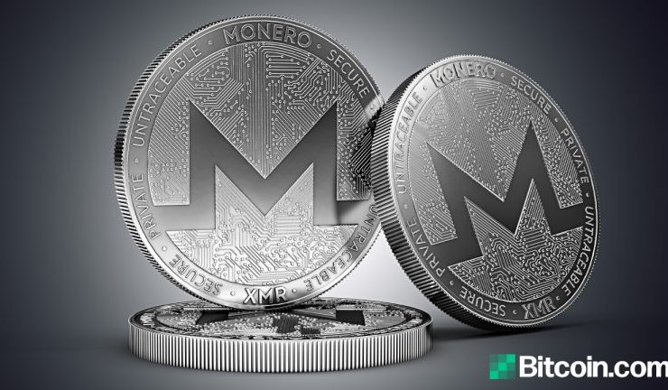 darknet giant white house market drops bitcoin supports monero payments only 768x432 1