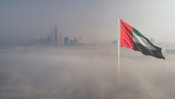dubai financial watchdog to release consultation papers for developing a crypto regulatory framework 768x432 1
