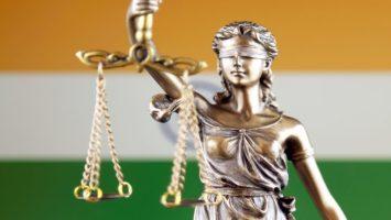 india crypto scam lawsuit 768x432 1