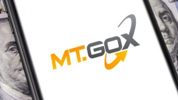 mt gox new portal 768x432 1