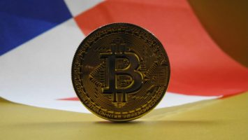 panamanian lawmakers to hold discussions on regulating cryptocurrencies in the country 768x432 1