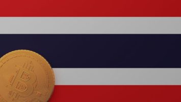 thai financial watchdog asks local crypto exchange to fix issues after three massive outages 768x432 1