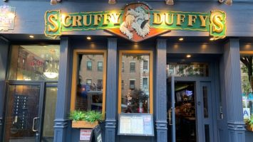 two new york city bars up for sale for a total 25 bitcoins 768x432 1