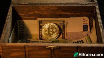 argo blockchain buys 172 5 bitcoins as reserve asset monthly revenue soars 52 768x432 1