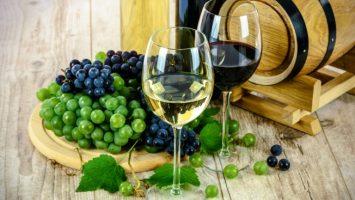 bitcoin bull run boosts sales of a french premium wine retailer despite the coronavirus pandemic 768x512 1