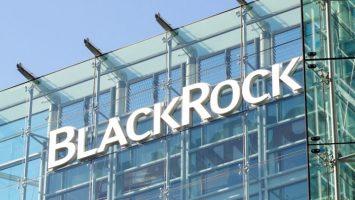 blackrock bitcoin 768x432 1