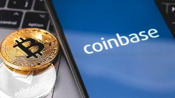 coinbase ipo 768x432 1