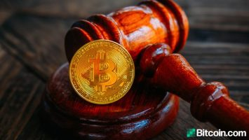 craig wright plans to take legal action against btc developers hopes to recover over 3b in stolen bitcoin 768x432 1