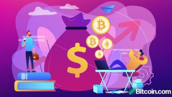 crypto earning vs savings accounts how you can get up to 17 annually holding digital assets 768x432 1