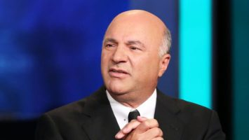 kevin oleary 1 768x432 1