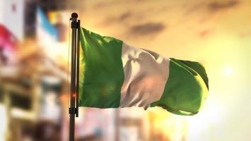 nigeria reply 768x432 1