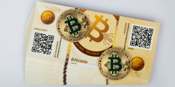 Crypto Users Claim Popular Bitcoin Paper Wallet Generator Is Compromised, Millions Allegedly Stolen