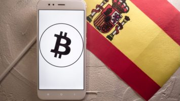 spanish treasury secretary says cryptocurrencies carry a risk of default repeats bank of spains rhetoric on lack of regulation 768x432 1