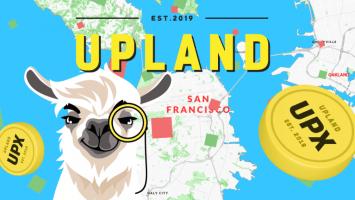 upland 768x432 1