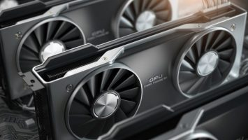 amd wont restrict crypto miners from using its graphic cards 768x432 1