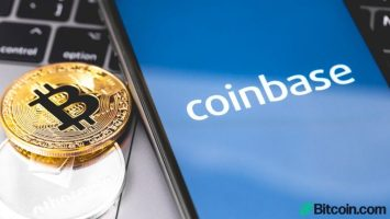 coinbase 768x432 1