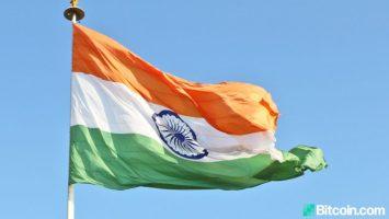 india ip 768x432 1