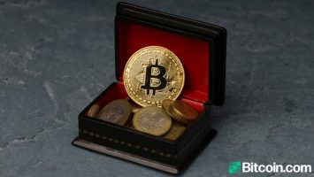 microstrategy acquires another 10 million in bitcoin company balance sheet nears 100k btc 768x432 1
