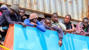 more african migrants turning to cryptocurrency platforms for low fee remittances 768x432 1