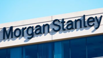 morgan stanley 768x432 1