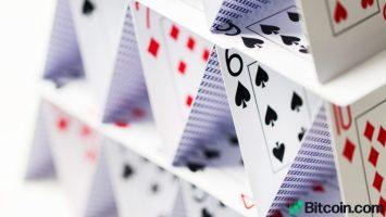 nftcards 768x432 1