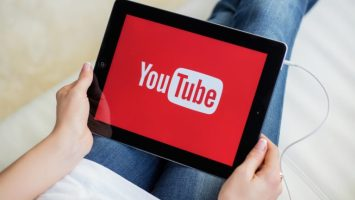 ripple settles legal dispute with youtube over xrp giveaway scams 768x432 1