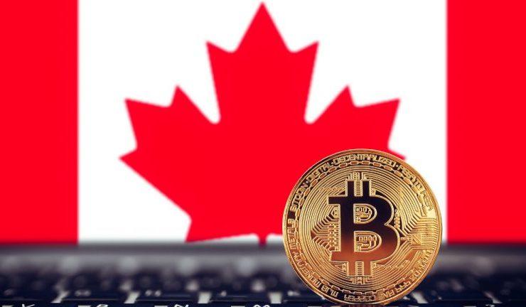 third bitcoin etf 768x432 1