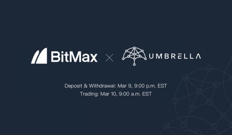 umbrella to list umb token with bitmaximage 1280 768x432 1