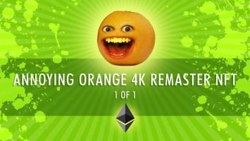 annoying orange 768x432 1