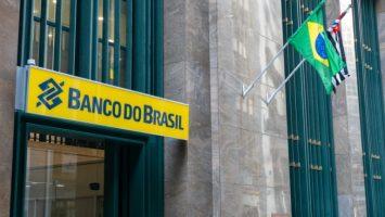 banco do brasil 768x432 1