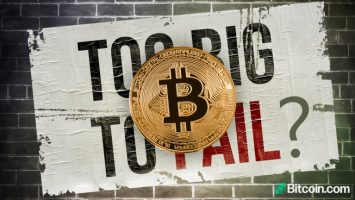 bitcoin too big to fail 768x432 1