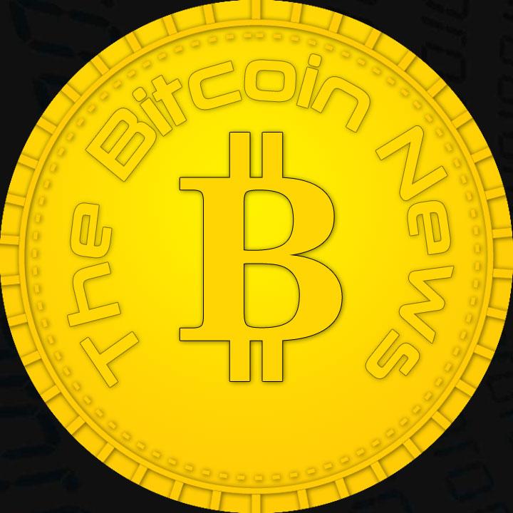 coin TheBitcoinNews 1 5