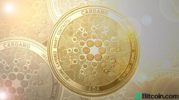 ethiopia link ups with cardano creator to launch the countrys biggest blockchain deployment yet 768x432 1
