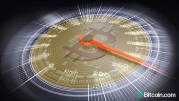 fidelity bitcoin 768x432 1