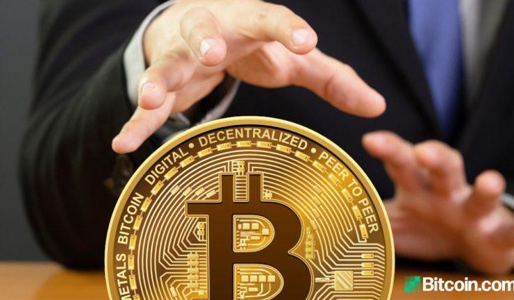 korea seizes bitcoin 768x432 1