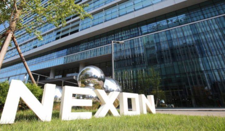 nexon bitcoin 768x432 1