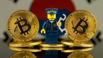 south korea crypto fraud 768x432 1