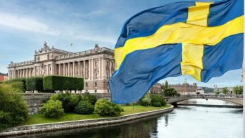 swedish central bank releases the first study about its cbdc e krona pilot 768x432 1