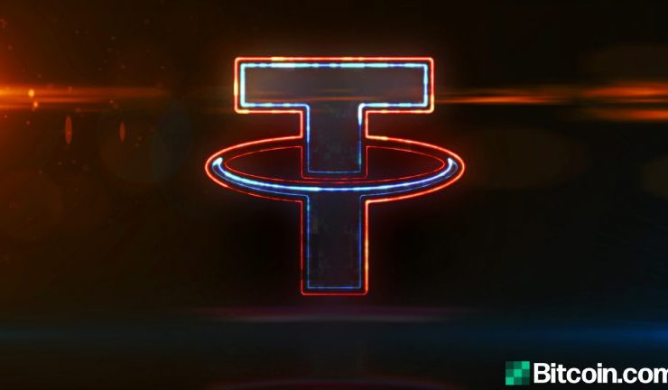 tether market cap swells past 50 billion usdt stablecoin gets listed on coinbase pro 768x432 1
