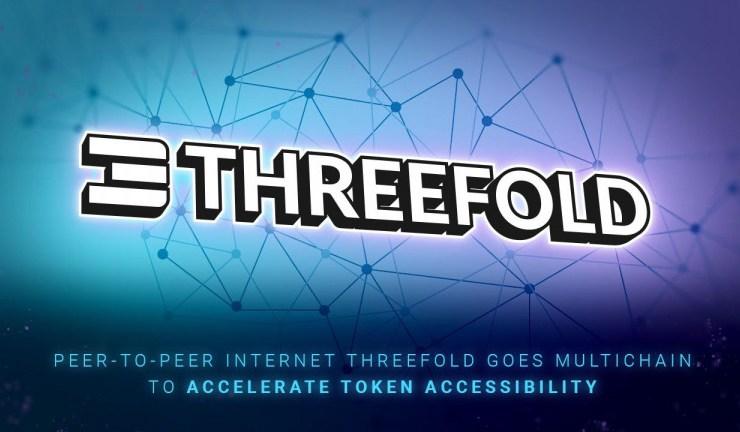 threefold 768x432 1