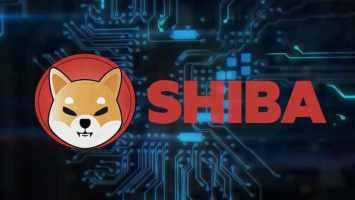 Shiba Inu Coin OKEx Binance
