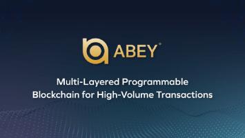 abey 768x432 1