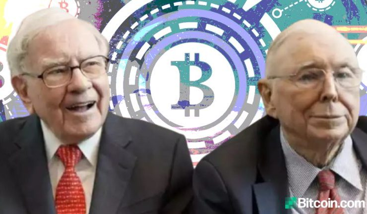 berkshire bitcoin 768x432 1