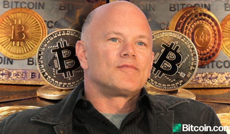 bitcoins smallest unit billionaire mike novogratz wants crypto exchanges to quote satoshis 768x432 1