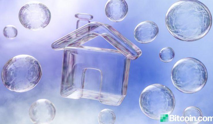 bubbles 768x432 1