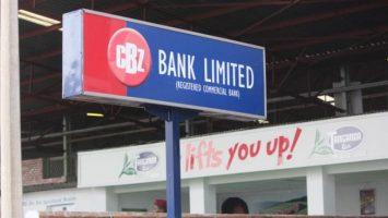 cbz bank 1280x720 1 768x432 1