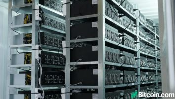 chinese firm invests 25 million in cryptocurrency mining data center in texas 768x432 1
