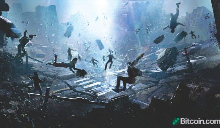 doomsday 768x432 1