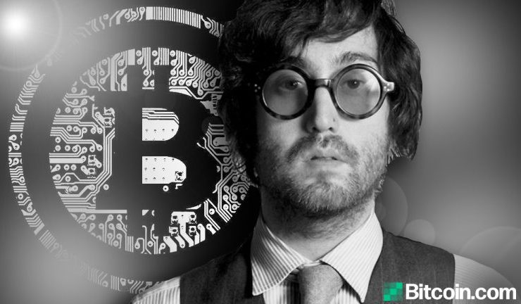 john lennons son defends bitcoin musician highlights the carbon footprint tied to consumerism 768x432 1