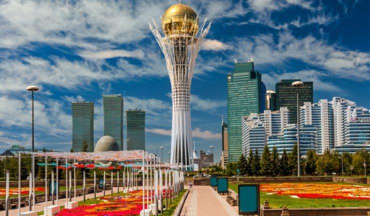 kazakhstan cbdc 768x432 1